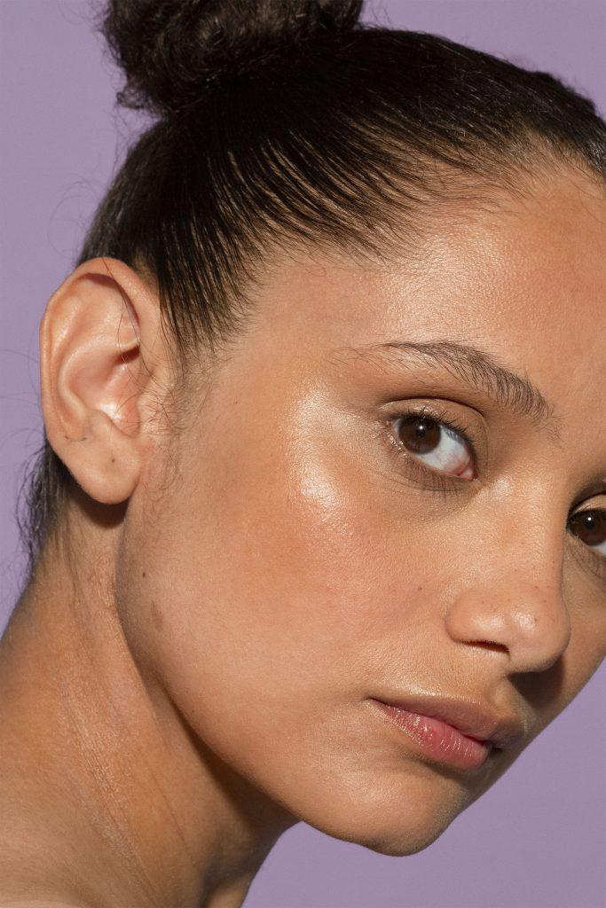 Limpar o rosto é o passo mais importante do skincare!