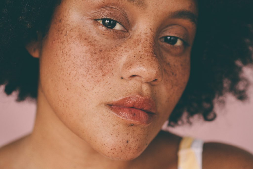 mitos sobre hidratação da pele
