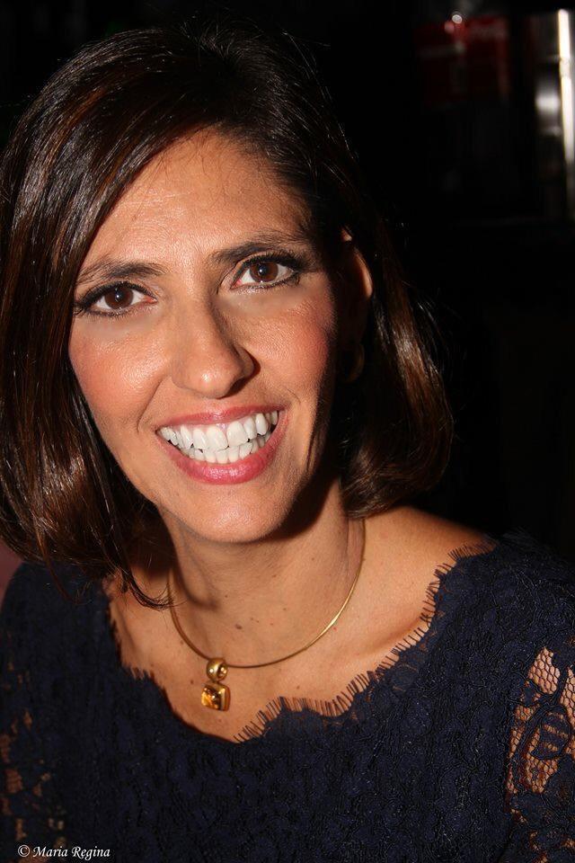Patricia Maia Campos