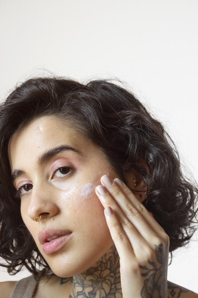 doenças pele inverno